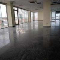Văn phòng 180.000đ/m2 đã gồm VAT, còn ở đâu rẻ hơn được nữa, gọi Thủy để được tư vấn