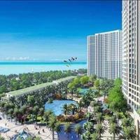 Bán căn hộ quận Xuyên Mộc - Bà Rịa Vũng Tàu giá 1.60 tỷ