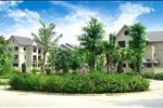 Dự án Khu đô thị Sunny Garden City - ảnh tổng quan - 1