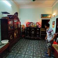 Bán nhà mặt ngõ Kim Mã, quận Ba Đình 4 tầng x 30m2, mặt tiền 4m giá 2,8 tỷ