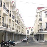 Bán biệt thự nghỉ dưỡng, liền kề thành phố Đà Lạt - Lâm Đồng