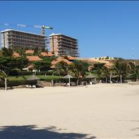Bán gấp căn hộ cao cấp trong khu resort mặt tiền biển