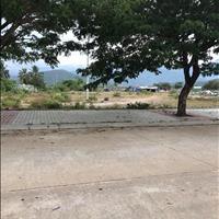 Bán đất nền dự án Golden Hills quận Liên Chiểu - Đà Nẵng giá rẻ