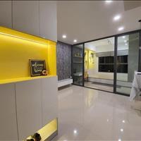 Bán căn hộ quận Tân Bình - Hồ Chí Minh giá 3.13 tỷ