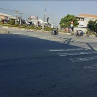 Bán đất huyện Trảng Bàng - Tây Ninh giá thỏa thuận