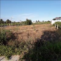 Chính chủ bán gấp 102m2 thổ cư Phong Nẫm ven thành phố gần bệnh viện tỉnh, ủy ban, chợ, 7xx triệu