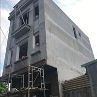 Bán căn nhà xây độc lập - Ô tô đỗ cửa - Quán Trữ - Kiến An
