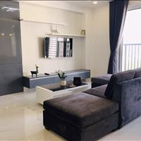 Căn 3 phòng ngủ size lớn nhất Orchard Parkview - 110m2 - full nội thất mới - 26 triệu/tháng