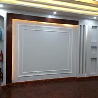 Bán nhà riêng quận Hai Bà Trưng - Hà Nội giá 3.5 tỷ