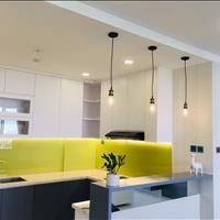 Apartment 3 bedrooms for rent only 28 mill/month - Includ fee Orchard Parkview