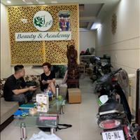 Bán nhà riêng quận Lê Chân - Hải Phòng giá 2 tỷ