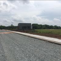 Bán đất nền dự án quận Xuyên Mộc - Bà Rịa Vũng Tàu giá 1.03 tỷ ngay trung tâm hành chính