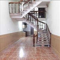 Cho thuê nhà riêng tại Hạ Long, ở lâu dài, tiện kết hợp làm văn phòng dịch vụ, giá hợp lý
