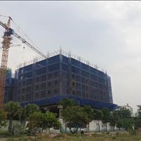 Bán căn hộ 64m2 2 phòng ngủ - 2WC Quận 12 - Hồ Chí Minh