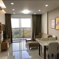 Căn 3 phòng ngủ Orchard Parkview 85m2 - nhà mới full nội thất cao cấp chỉ 19 triệu/tháng