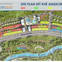 Hơn 100 sản phẩm giao dịch Mỹ Khê Angkora Park gây náo loạn thị trường Quảng Ngãi như thế nào