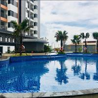 Bán căn hộ Him Lam quận 9, giá rẻ, chỉ 2.3 tỷ, full nội thất