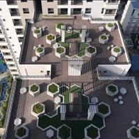 Saigon South Residences Phú Mỹ Hưng - 3 phòng ngủ từ 18 triệu