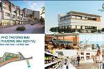 Dự án Hồ Tràm Complex - ảnh tổng quan - 18