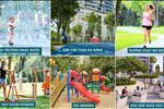 Dự án Hồ Tràm Complex - ảnh tổng quan - 15