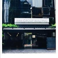 Cho thuê văn phòng quận 3 Nguyễn Đình Chiểu - giá 17 USD/m2 ~ 400 nghìn/m2 - Tòa nhà IMM Building
