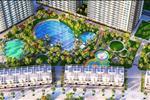 Dự án Hồ Tràm Complex - ảnh tổng quan - 6