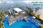 Dự án Hồ Tràm Complex - ảnh tổng quan - 14