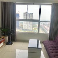 Cho thuê căn hộ chung cư full nội thất tại Citi Home Quận 2 - Hồ Chí Minh giá 6.5 triệu