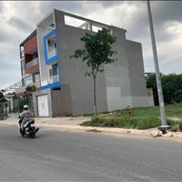 Thanh lý 22 nền đất chợ Bà Hom gần công viên Phú Lâm liền kề Aeon Mall Tên Lửa, sổ hồng riêng