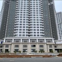 Thuộc khu đô thị hiện đại bậc nhất Miền Bắc – Dự án IA20 Ciputra giá chỉ từ 23 triệu/m2