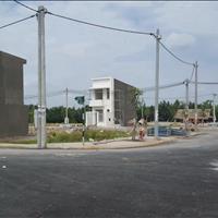 Bán gấp lô đất nền Man Thiện Quận 9, 80m2/1.5 tỷ, dân cư hiện hữu, cơ sở hạ tầng hoàn thiện