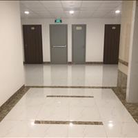 Bán gấp căn góc 3 phòng ngủ 92m2 quận Hoàng Mai - Hà Nội, dự án K35 Tân Mai