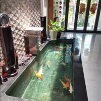 Cho thuê nhà mặt phố quận Cẩm Lệ - Đà Nẵng giá 25 triệu