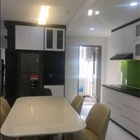 Cho thuê hoặc bán căn hộ Phú Mỹ Hưng, giá cực tốt