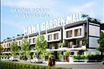 Dự án Hana Garden Mall - ảnh tổng quan - 4