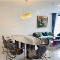 Cho thuê căn hộ cao cấp nhất 2 phòng ngủ tại Quận Thanh Xuân giá quá rẻ