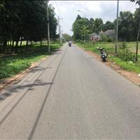 Bán đất mặt tiền (5x25m) Diamond City Xã Đồi 61, Trảng Bom, Đồng Nai