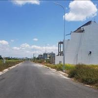 Đất sổ hồng 8m x 22m, đường 20m xe hơi Tỉnh Lộ 10, giá 30 triệu/m2