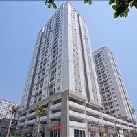 Chính chủ căn G19 bên Nguyễn Xí, Bình Thạnh của Hưng Thịnh, bán gấp 3,6 tỷ, gồm 5% sổ