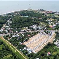 Bán đất nền dự án Long Điền - Bà Rịa Vũng Tàu giá khá mềm