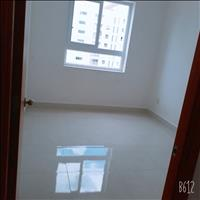 Cho thuê căn hộ chung cư Tara, Quận 8, 2 phòng ngủ, 2WC, view đẹp, nhà trống, giá thuê 8.5 triệu