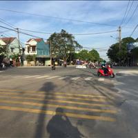 Bán lô đất 2 mặt tiền Lý Thường Kiệt, Phường Hòa Thuận