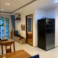 Bán căn hộ Sky Center Phổ Quang 2 phòng ngủ, 2 WC diện tích 80m2 view hồ bơi full nội thất giá tốt