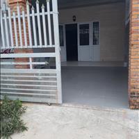 Cho thuê nhà nghỉ homestay 2-3 phòng ngủ giá 6-7 triệu/tháng đối diện bờ kè Mr. Grab