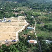 Cơ hội sở hữu đất nền khu biệt thự Phú Quốc giá chỉ từ 3.6 triệu/m2, sổ hồng riêng