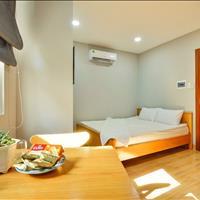 Cho thuê căn hộ Quận 3 - Lê Văn Sỹ, full nội thất - Gần sân bay