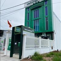 Nền đẹp lộ 10m giá rẻ thích hợp xây nhà định cư 700 triệu
