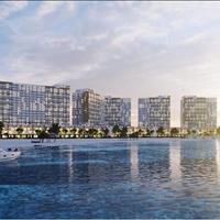 Mở bán căn hộ biển Vũng Tàu sở hữu lâu dài, chỉ 200tr sở hữu, mỗi đợt TT chỉ 1,5% CK mở bán 2 - 18%