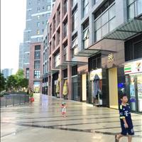 Cho thuê nhanh Shophouse The Sun Avenue Quận 2 chỉ 35 triệu/tháng, 70m2