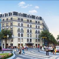Đầu tư Phú Quốc Marina Square liệu có khả quan